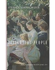 Delightful People