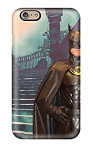 Hot New The Darkknight Case Cover For Iphone 6 With Perfect Design