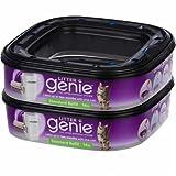 Litter Genie Refill (2 Pack)