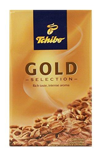 tchibo-gold-selection-ground-coffee-2-packs-x-88oz-250g