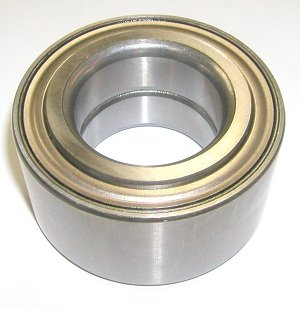 HYUNDAI SONATA Auto/Car Wheel Ball Bearing 1999-2002 Ball Bearings