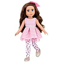 save up to 30 on select fashion dolls accessories