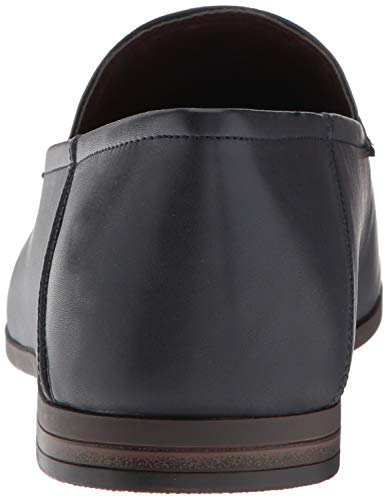 Pictures of Guess Men's Edwin2 Loafer GMEDWIN2 8
