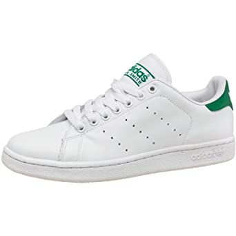 adidas originals tennis stan smith 2 homme blanc fairway