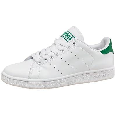 stan smith adidas herren 46