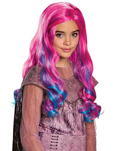 Halloween City Aurora (Disguise Disney Audrey Descendants 3 Costume)