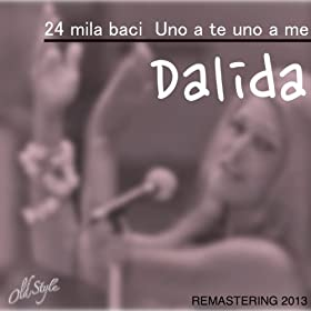������� Dalida ����������� Remastering