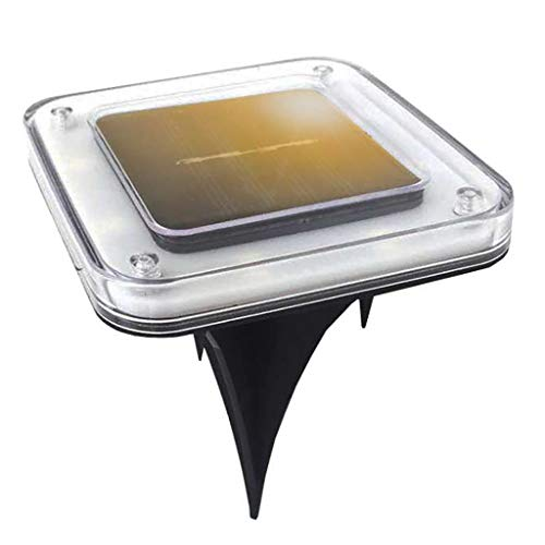 Lowes Outdoor Ceiling Light Fixtures