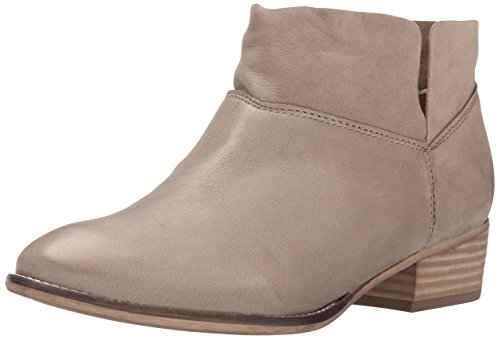 seychelles-womens-snare-boot-taupe-85-m-us