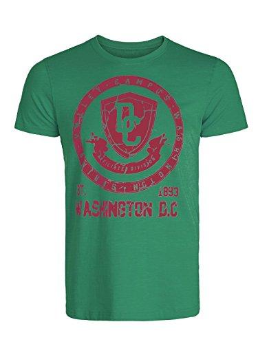 dress shirts washington dc - 6