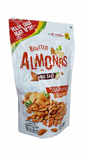 2-packs-of-roasted-almonds-no-salt-healthy-and-delicious-snack-ready-to-eat-by-flower-food-brand-no-