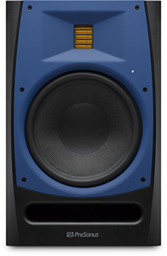 PreSonus R80 AMT Studio Monitor (Single)