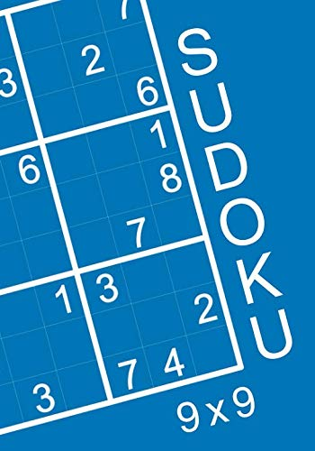 LARGE PRINT SUDOKU – 330 Puzzles For Adults: medium – hard – extreme   Quiz Book With Instructions & Solutions   Classic 9×9 Puzzle Grid   easy to read