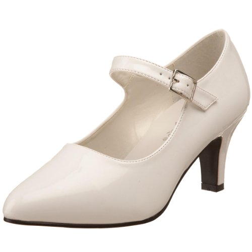 Pleaser-Womens-Divine-440-Mary-Jane-Pump
