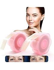 VENICCE LOVE 1.200 stuks ooglidbanden   Ooglidcorrectie zonder operatie   Ooglidstape   huidkleurige ooglidband   Verwijder hangende oogleden onmiddellijk   Ooglidstrepen