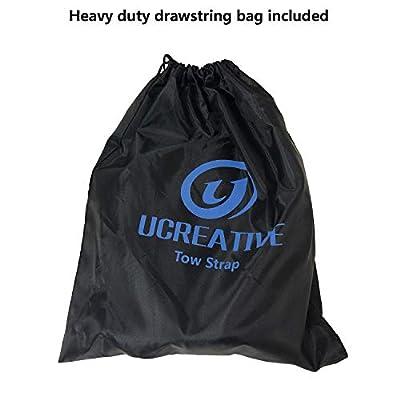 Ucreative Heavy Duty 3