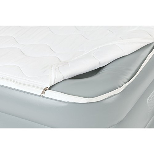 Coleman SupportRest Airbed Queen