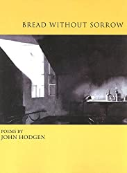 Bread without Sorrow (Lynx House Book)