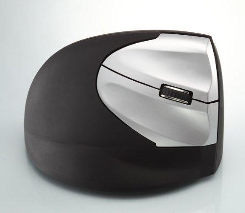 Minicute EZmouse3 Wireless Vertical Ergonomic