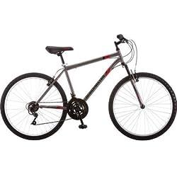 Roadmaster Mens' Bike