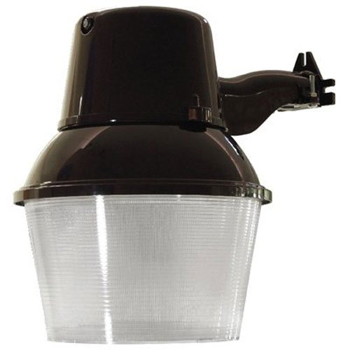Feit 73995 300W Replacement 5000K Non Dimmable LED Yard Light