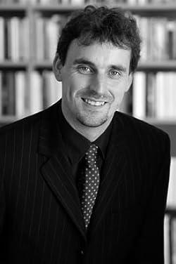 Rolf Morrien