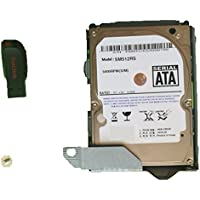 Utania 1.75TB Playstation 4 (PS4 CUH-1115x Series) Hard Drive Upgrade Kit (1.75TB HDD + HDD Mounting Kit + 8GB USB) w/2-Year Warranty