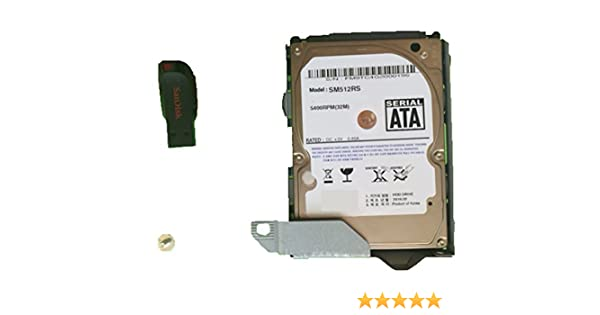 "2.5/"" 1TB//1000GB USB 3.0 Portable External Hard Drive for PC//Laptop//Mac"