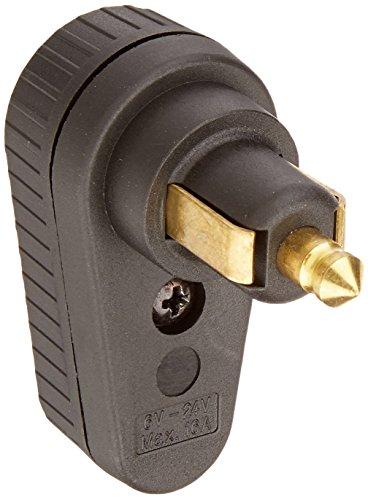 Powerlet PPL 008 Low Profile Plug product image