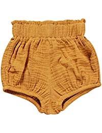 d6b5a7b06 Amazon.com: Yellows - Bloomers / Bloomers, Diaper Covers & Underwear ...