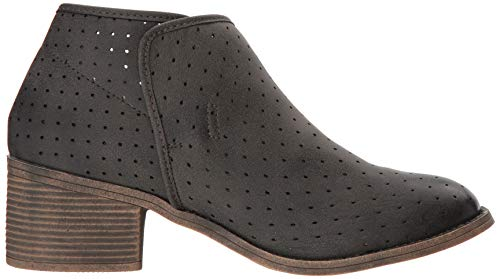 Ankle Boot Granite Sunbeams Women's Billabong qnSfEwXpS