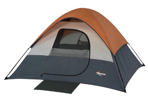 mountain-trails-twin-peaks-tent-3-person