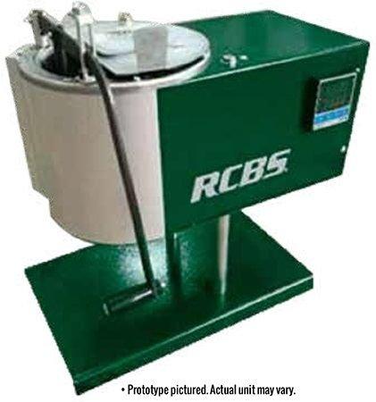 (RCBS Bullet Casting Tools Pro-Melt -2 240Vac-Intl)