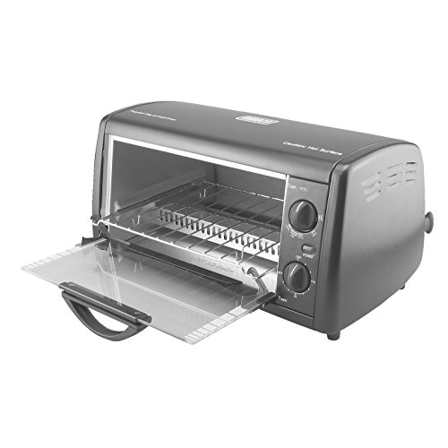 AMACO 12505P Polymer Clay & Craft Oven (Best Electric Oven Brands)