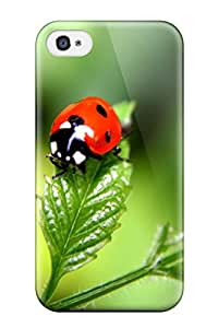 JamesW Iphone 6 Well-designed Hard Case Cover Breakfast Nook With Wrap-around Seating Protector