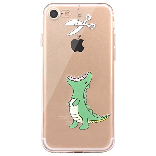 amazon custodia iphone 7