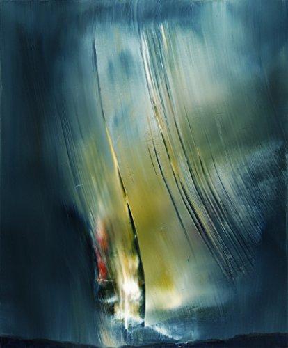 aurora-borealis-limited-edition-on-canvas-large
