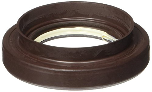 Toyota 90311-34022 Manual Trans Output Shaft Seal