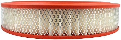 Fram CA351 Extra Guard Round Plastisol Air Filter
