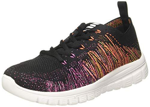 Amazon Brand – Symactive Womens Running Shoes