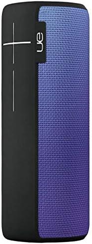 UE MEGABOOM Water Resistant Bluetooth Wireless Portable Speaker