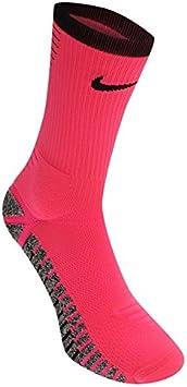Nike Strike – Balón de fútbol – Calcetines para hombre, color rosa ...