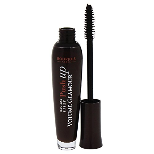 Bourjois Volume Glamour Push Up # 72 Fabulous Brown for Women, 0.24 Ounce