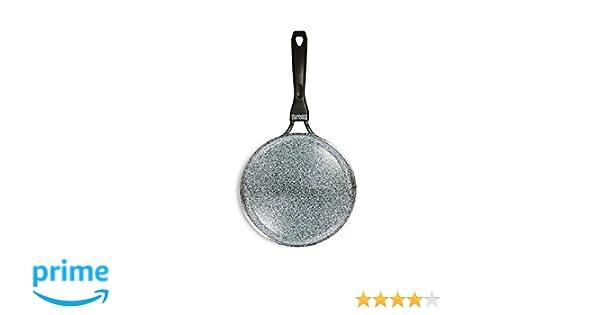 Cuisinox PAN-24C-GR Crepe Pan 9.5