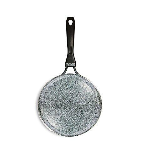 Cuisinox PAN-24C-GR Crepe Pan, 9.5