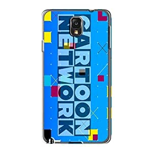 RudyPugh Samsung Galaxy Note3 Protective Hard Phone Cover Custom Lifelike Cartoon Movie 2014 Pictures [Efw14956Gfzs]