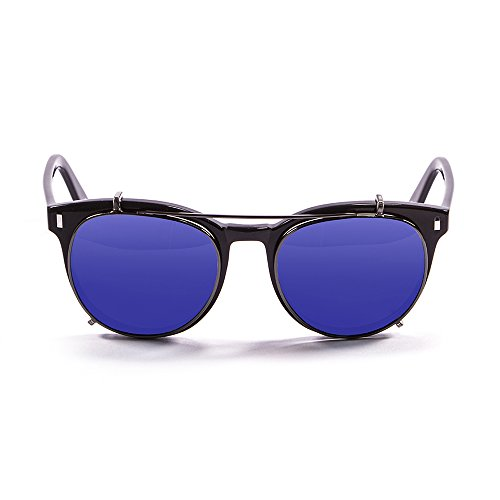 Adults OCEAN SUNGLASSES SUNGLASSES OCEAN Unisex nqwIpIUx0T