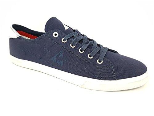 Herren UK Low Le Sportif EU 5 COQ Annecy Men 43 Dress Blau d'Oro 9 Herren Sneakers Pantofola Blues AwpTq4aq