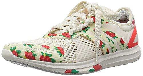 adidas adidas White Yvori STELLASPORT Womens STELLASPORT rRSr87