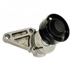 1406-6504 John Deere Parts Belt Tensioner 6100; 62